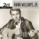 Hank Williams Jr - 280 x 280