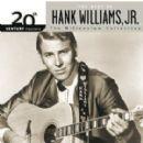Hank Williams Jr - 280 x 280