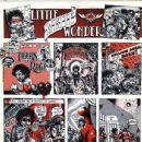 Little White Wonder