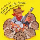 Phil Rosenthal - Turkey in the Straw