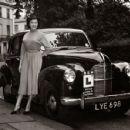 Joan Rice - 454 x 351