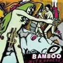 Bamboo Manalac - Metropolis