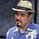 David Zayas As Angel Batista In Dexter - 454 x 303