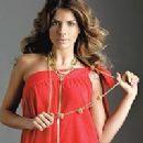 Carolina Magalhães - 320 x 200