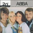20th Century Masters: The Millennium Collection: The Best of ABBA