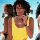 Simmone Mackinnon in Baywatch (1999)