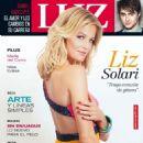 Liz Solari
