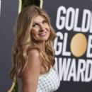Connie Britton At The 76th Golden Globe Awards (2019) - 454 x 316