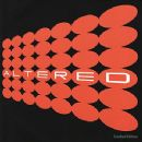 Altered Album - Altered
