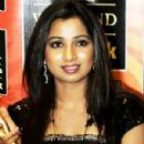 Shreya Ghoshal - 300 x 360