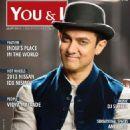 Aamir Khan - 454 x 595
