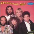 Fleetwood Mac - In Conversation