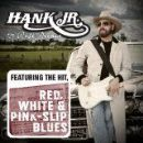 Hank Williams Jr. - 127 Rose Avenue