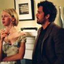 Naomi Watts and Mark Ruffalo in Warner Independent's We Don't Live Here Anymore - 2004