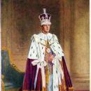 Edward VIII Windsor
