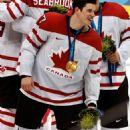 Sidney Crosby - 454 x 681