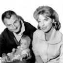 Bobby Troup, Kelly & Julie London