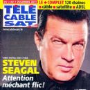 Steven Seagal - 454 x 602
