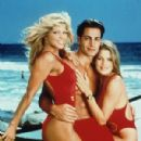 Baywatch Poster - 300 x 455