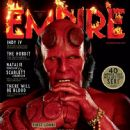 Ron Perlman - Empire Magazine [United Kingdom] (March 2008)