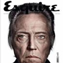 Christopher Walken - 454 x 628