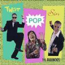 The Rubinoos - Twist, Pop, Sin