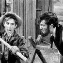 Johnny Crawford - 300 x 233