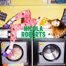 Nicola Roberts - Lucky Day