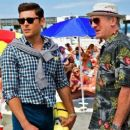 Dirty Grandpa - Robert De Niro - 454 x 255
