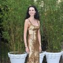 The Serpentine Gallery Summer Party Co-Hosted By L'Wren Scott - 26 June 2013 - 341 x 512