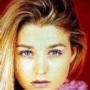Ashley Lyn Cafagna