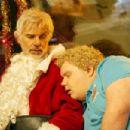Bad Santa 2 (2016) - 454 x 303