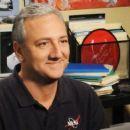 Michael J. Massimino - 454 x 256