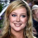 Gemma Bissix at the British Soap Awards 2006.