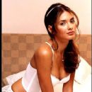 Viviana Greco - 440 x 578