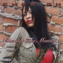Cherish - Cherish the Moment