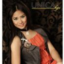 UNICA Hija Endorsement Shoot