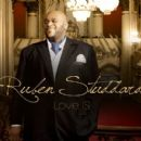 Ruben Studdard - Love Is