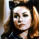 Julie Newmar in Batman (1966)
