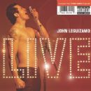 John Leguizamo - Live