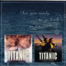James Horner - Are You Ready To Go Back To Titanic?
