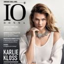 Karlie Kloss - 454 x 601