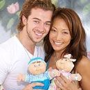 Carrie Ann Inaba and Artem Chigvintsev - 180 x 240