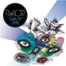 Röyksopp - Happy Up Here