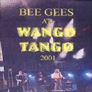 2001-06-01: Live at Wango Tango 2001: Dodgers Stadium, Los Angeles, CA, USA