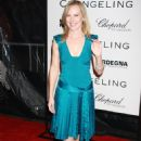 "Amy Ryan - ""Changeling"" Premiere In New York City - 04.10.2008"