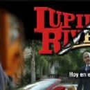 Lupillo Rivera - 454 x 209