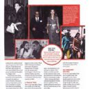 Maria Callas - Yours Retro Magazine Pictorial [United Kingdom] (13 August 2018) - 454 x 642