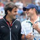Roger Federer - 454 x 340