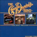 The Charlie Daniels Band - The Epic Trilogy, Vol. 2